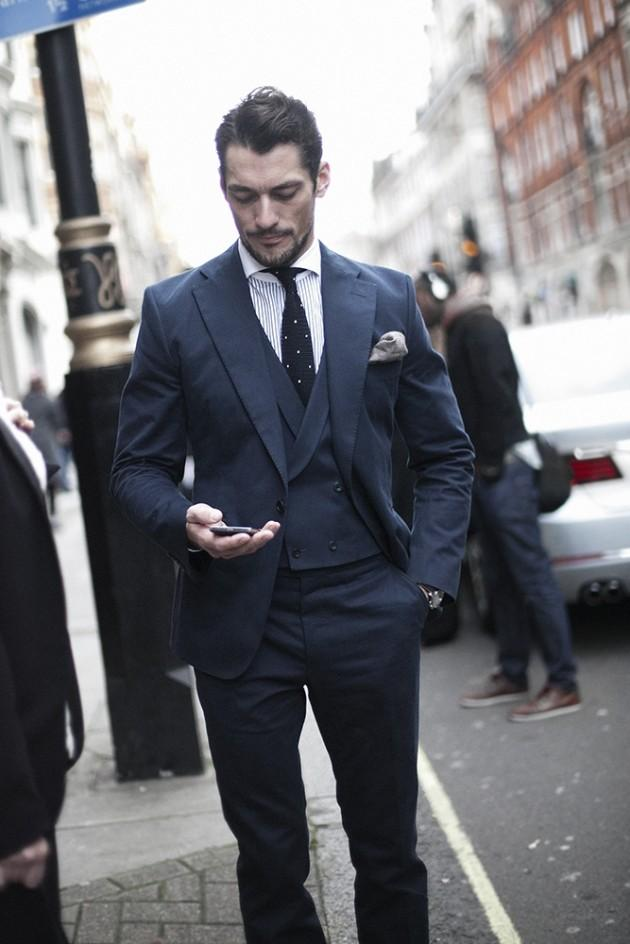 Cheap Mens Smart Suits | Free Shipping Mens Smart Suits under $100
