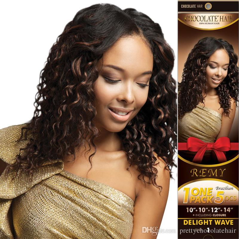 1pack evertress chocolate delight wave one pack 178g10101214 1pack evertress chocolate delight wave one pack 178g10101214 closure100 remy brazilian hair weave color11b24 remy hair delight hair brazilian hair pmusecretfo Image collections