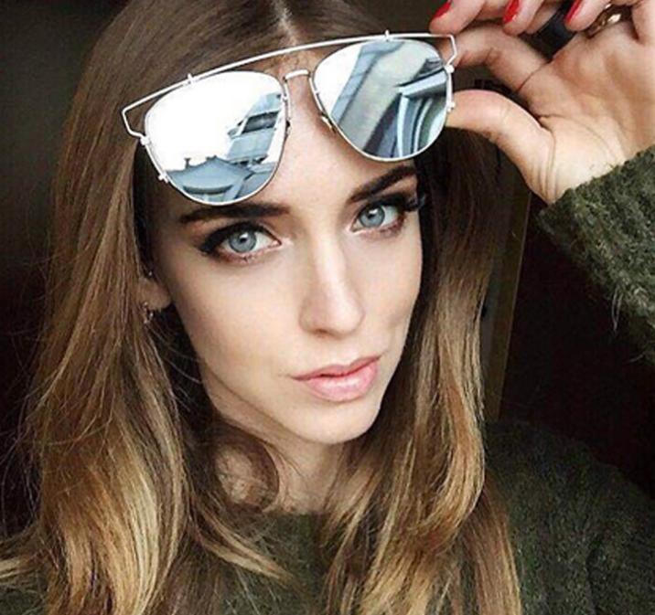 girls sunglasses  girls Archives