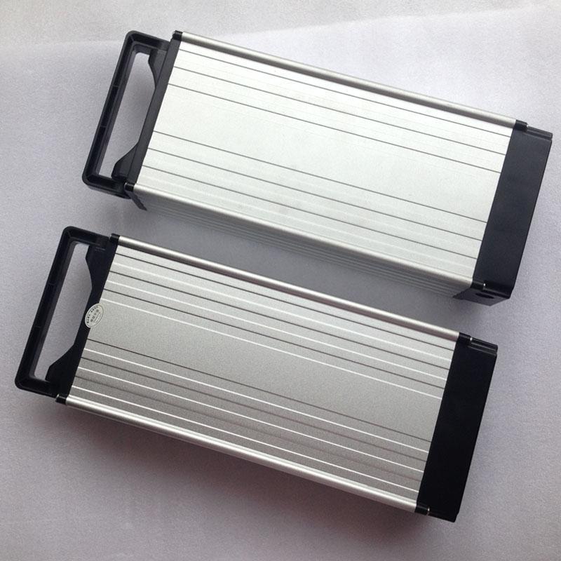 acheter ebike batterie lithium 48v 20ah batterie lithium ion 48v batterie scooter lectrique. Black Bedroom Furniture Sets. Home Design Ideas