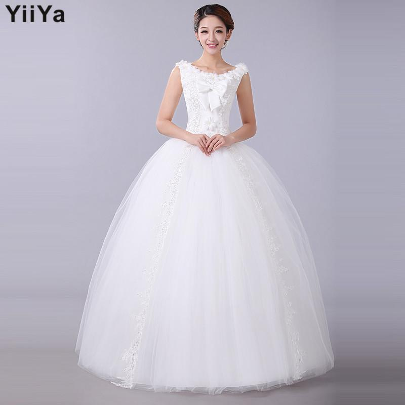 Cheap Wedding Gowns Rochester Ny - Lady Wedding Dresses