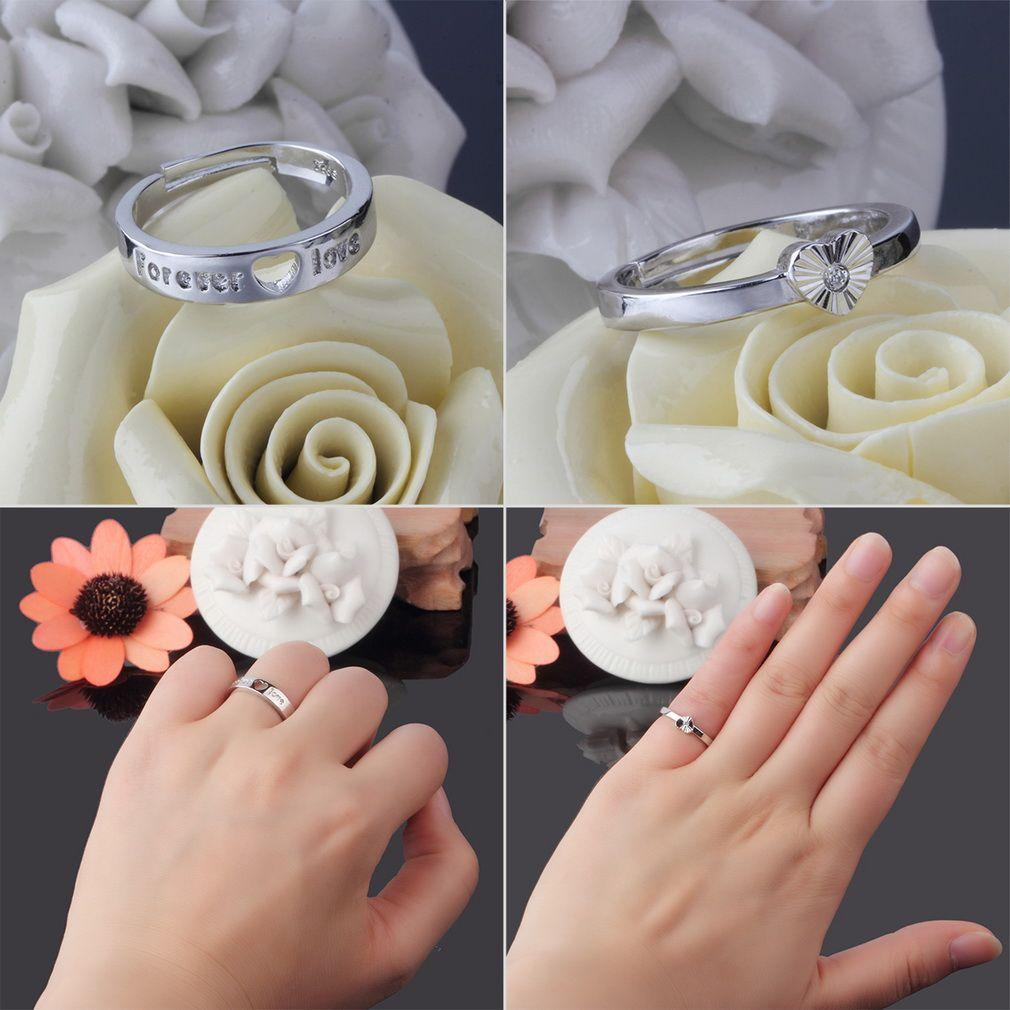 11 More Geeky Engagement and Wedding Rings  Mental Floss
