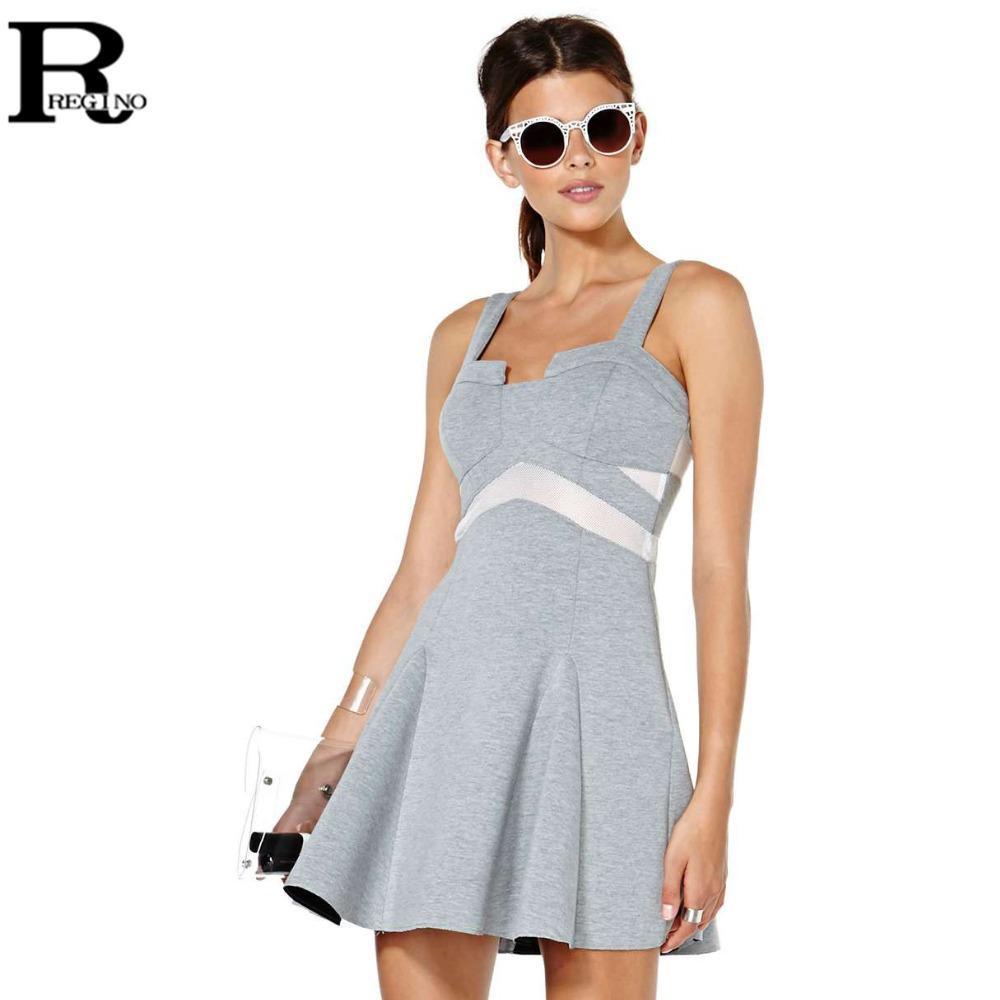 Girls Clothes Brands