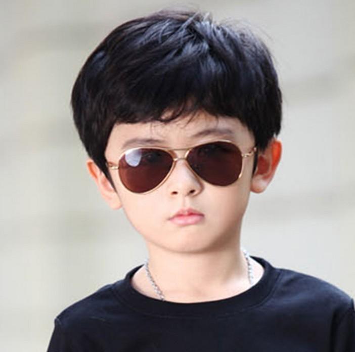 Boys Cool Images Usseek Com