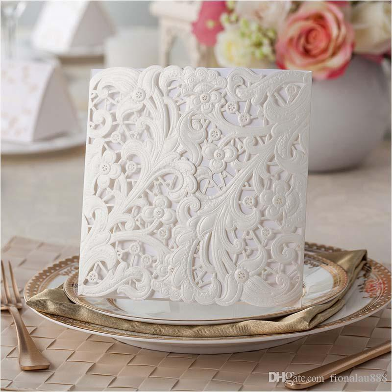 Average Cost For 100 Wedding Invitations with nice invitation sample