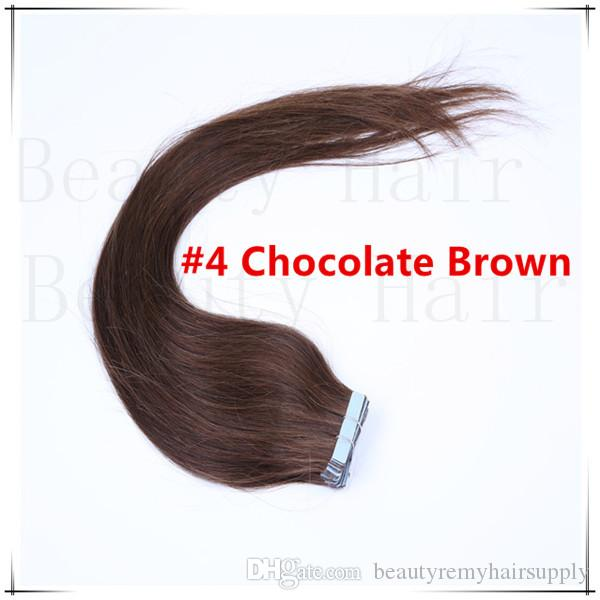 How Much Do Keratin Bond Hair Extensions Cost Prices Of Remy Hair
