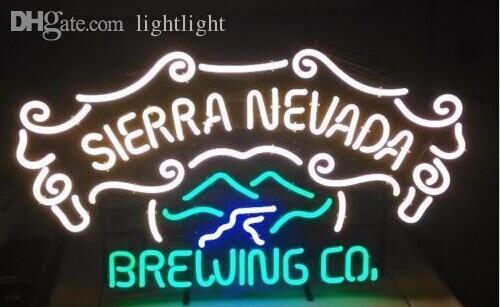 Best wholesale revolutionary neon christmas gifts sierra