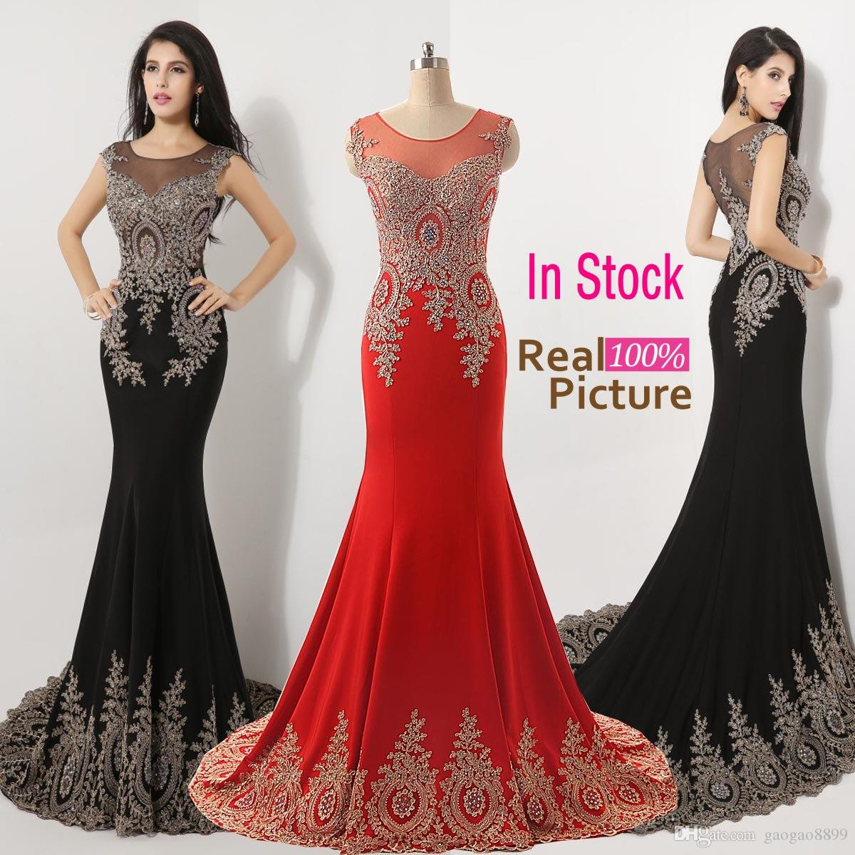 Clothing stores Good quality clothing stores