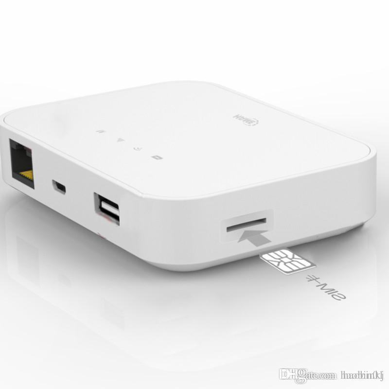 2015 Wifi Tp Link Extender Roteador 3g Wireless Router