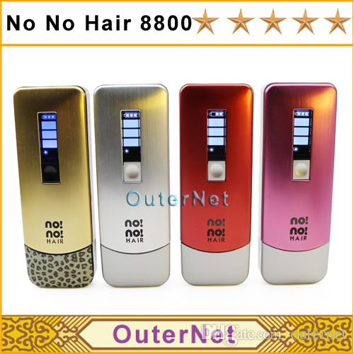 No No Shaver For Women Kemei Hair Removal Shaver For