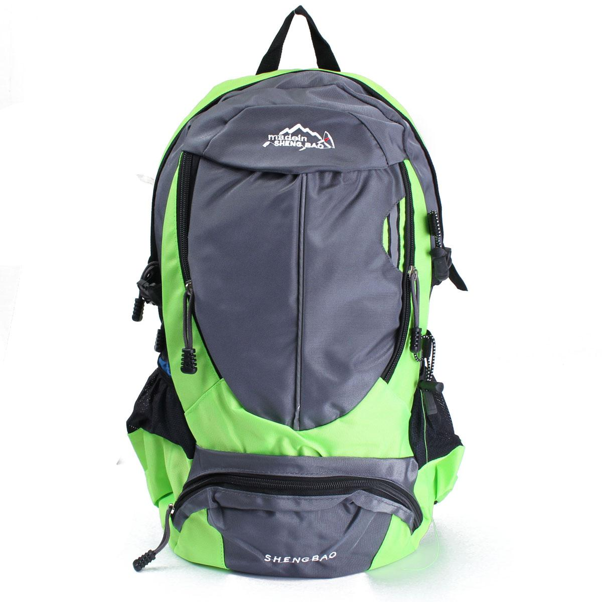 Best 30L Backpack