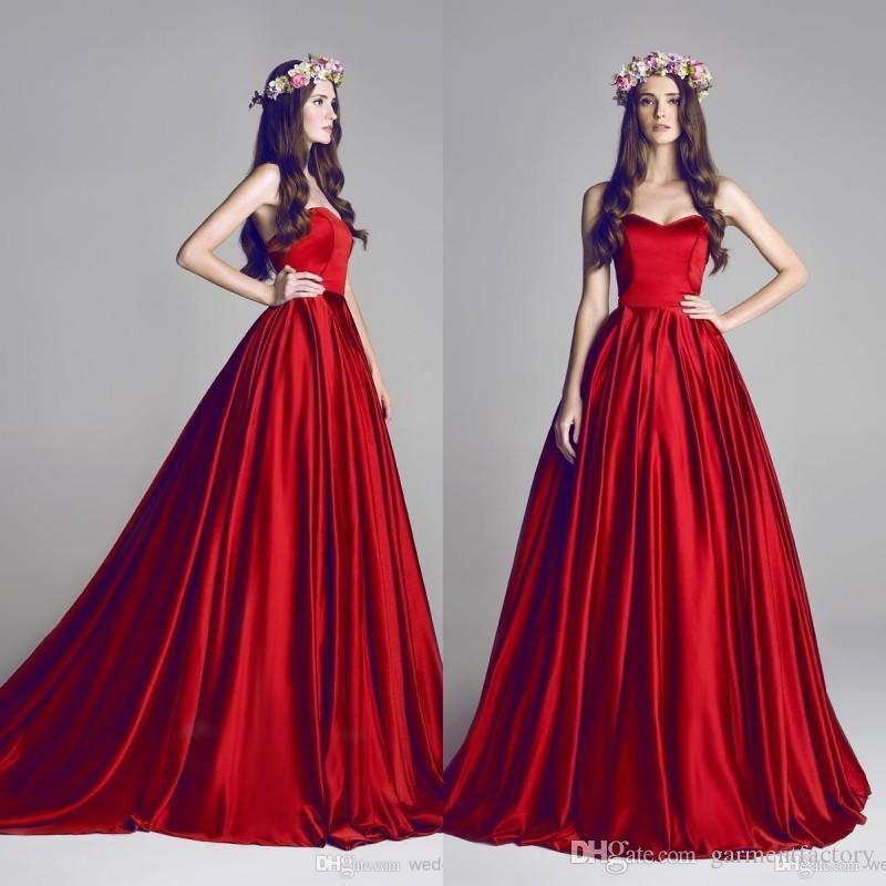 Erfreut Las Vegas Prom Kleider Ideen - Brautkleider Ideen - cashingy ...
