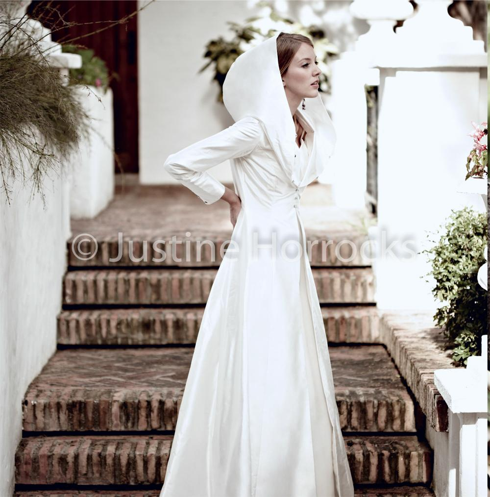 Plus Size Wedding Dress Store Indianapolis Plus Size Tops - Wedding Dress Stores Indianapolis