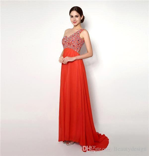 Donate Prom Dresses Orange County - Formal Dresses