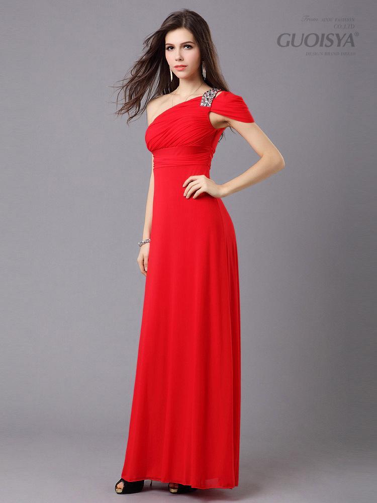 платье Лиана Платье на на выпускной