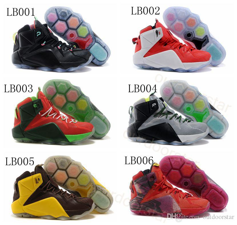 Lebron Basketball Shoes 2015 Basketball Shoes 2015 New