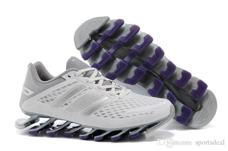 Springblade Drive 2shoes Running Shoes Men/Women Sport Running ...