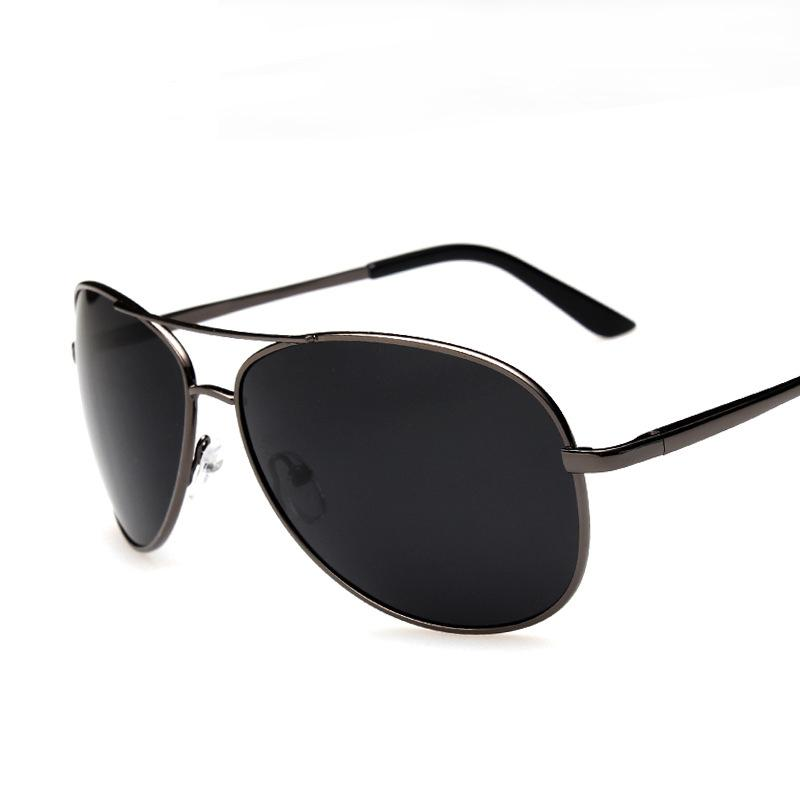 cheap sunglasses ray ban sale  ray ban polarized Archives