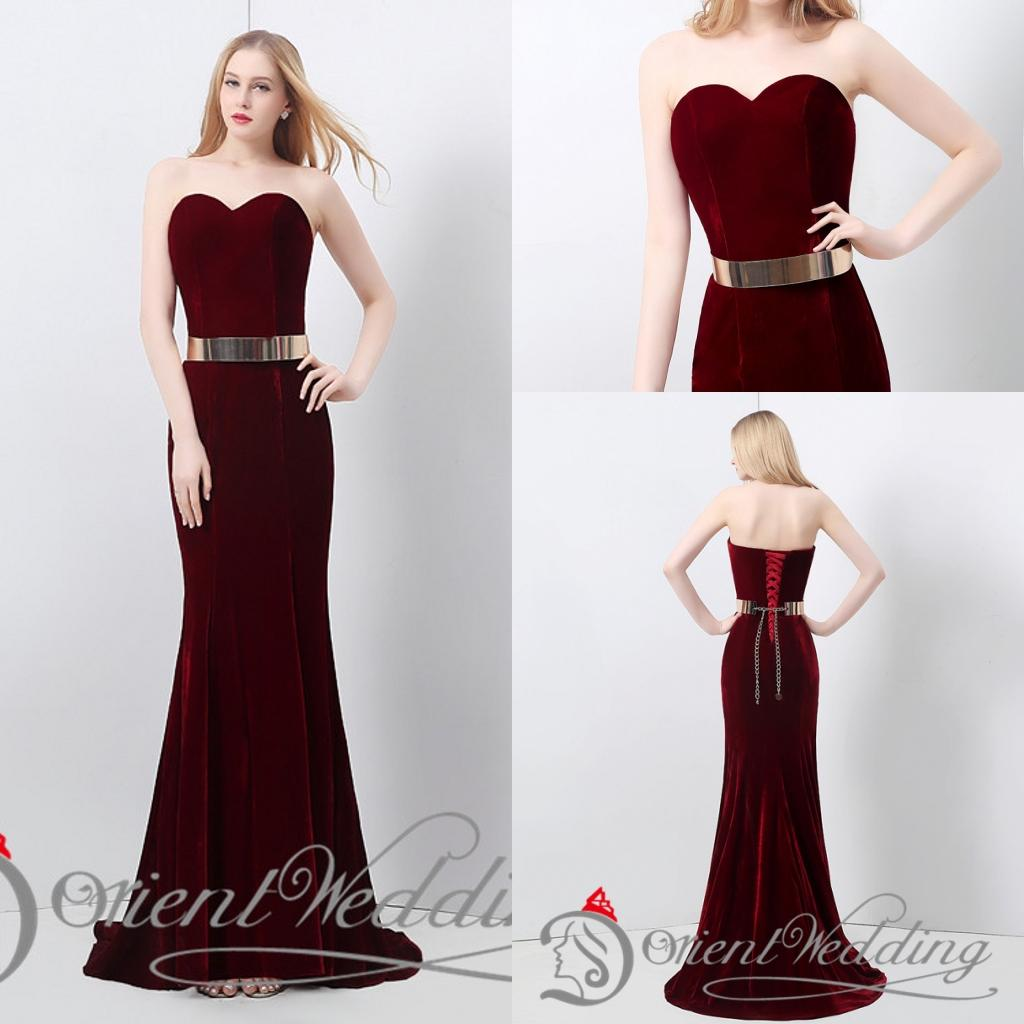 Hire Evening Dresses Formal Occasion - Formal Dresses