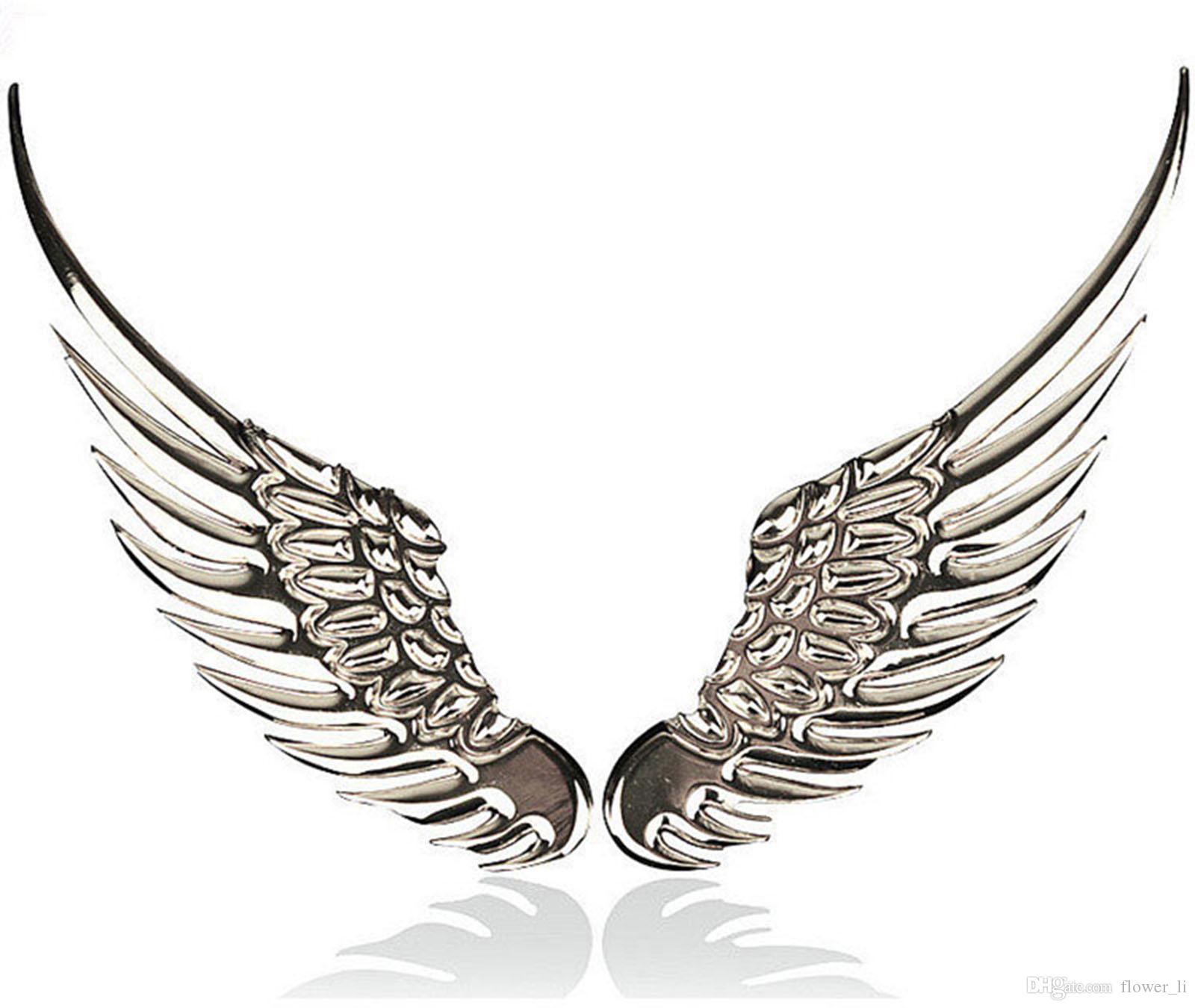 Эквалайзер крылья любви 10 фотография