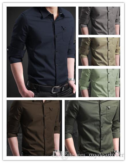 Мужская Одежда Очень Дешево