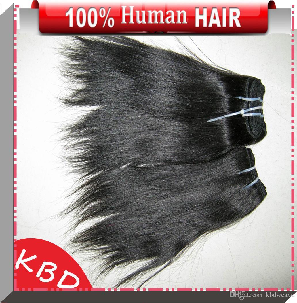 Cheapest Brazilian Hair Online 20