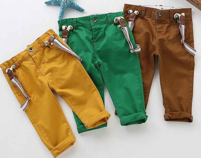 Find great deals on eBay for boy pants suspenders. Shop with confidence.