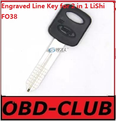 lishi dating site Clark security products 1-844-522-5275 eclark quick quote  dating, and leasing options  view desktop site.