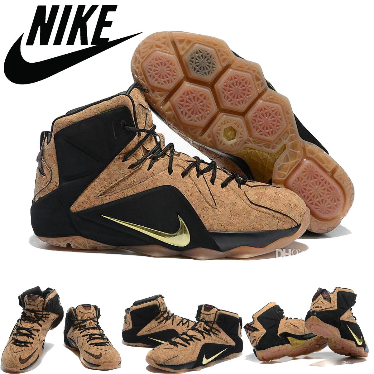 nike natural resources Best answer: it depends on the shoes a lot of them today are made of plastic, which comes from some recycled plastics and petroleum products sneakers are primarily plastic, with canvas fabric made of cotton.