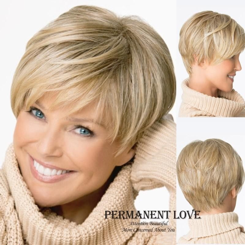 Over The Ear Haircuts For Women Over The Ear Haircuts For
