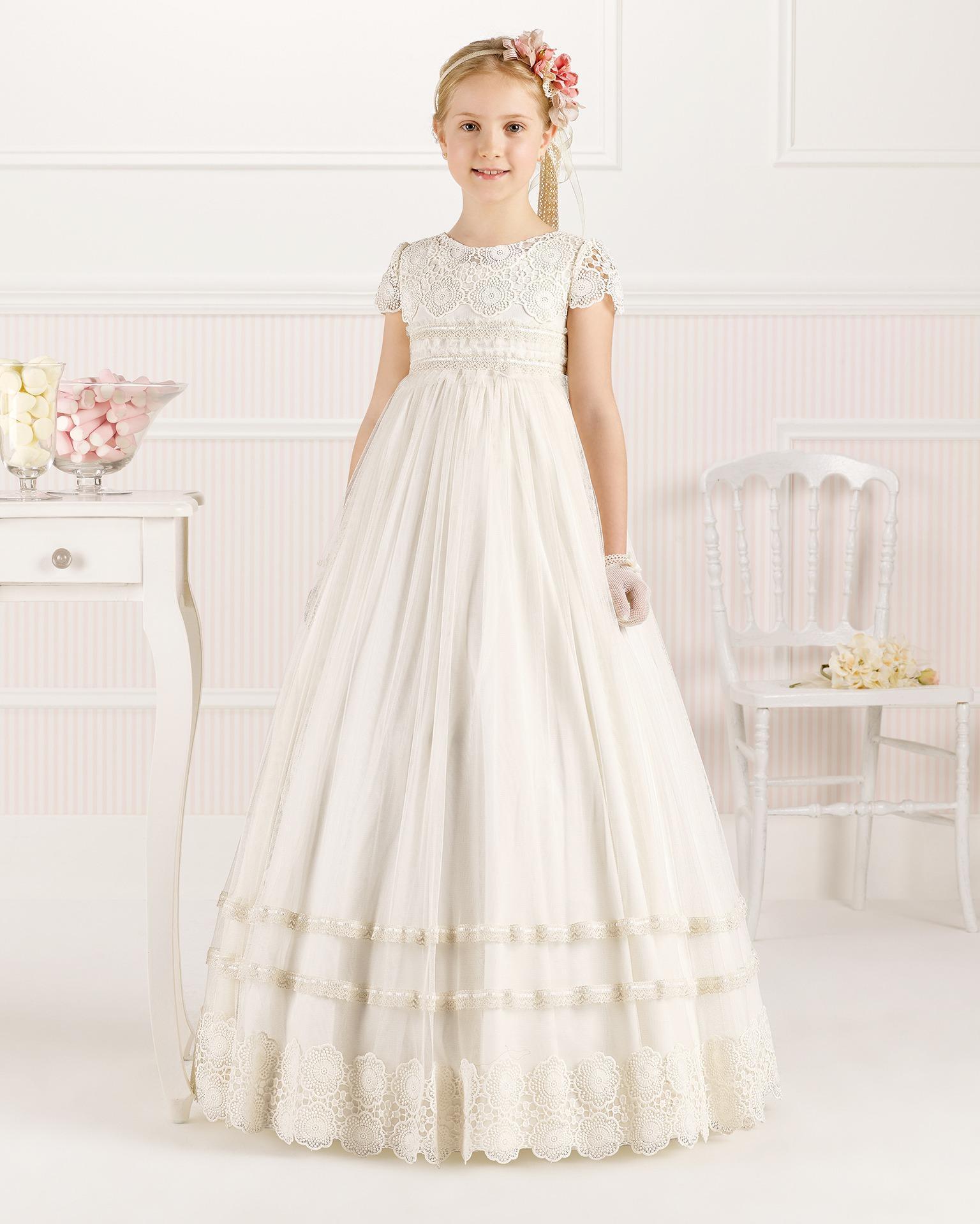 Flower girl dresses shop melbourne wedding dresses flower girl dresses shop melbourne 10 ombrellifo Images