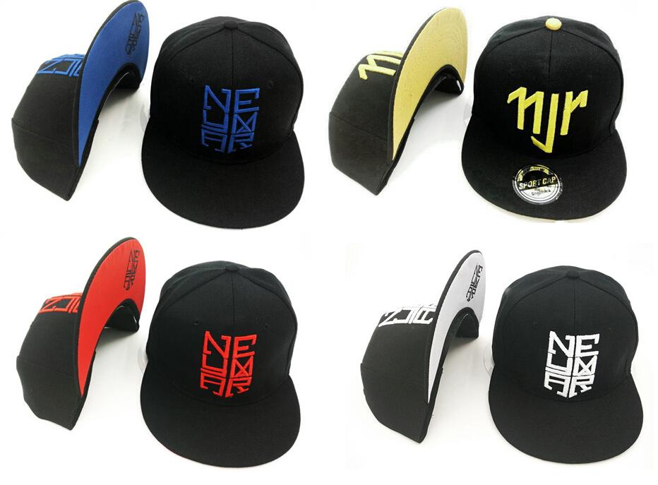 Image result for custom snapbacks