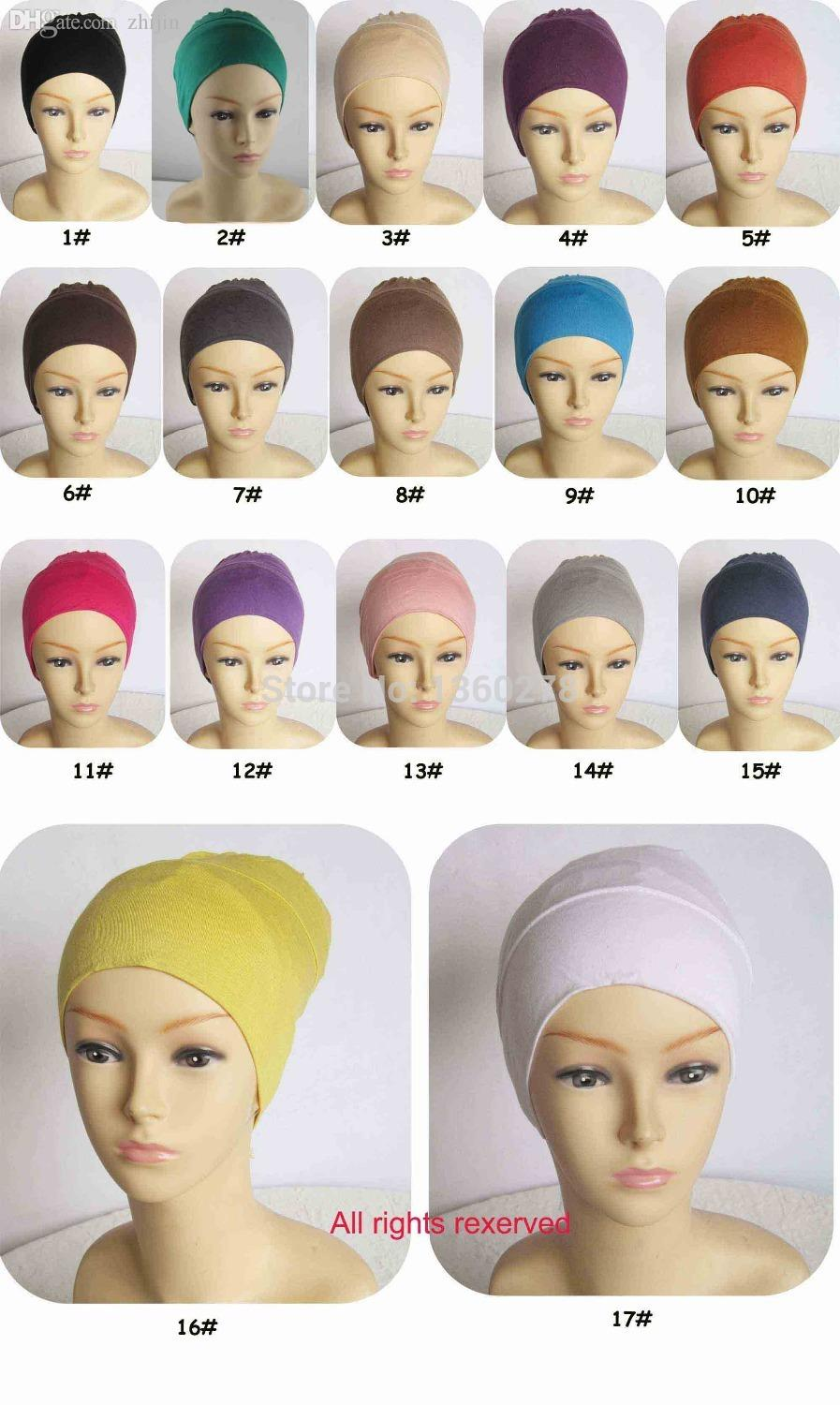 Unique Hijabturban Hijabs Hijab Turban Style 1000 Images About