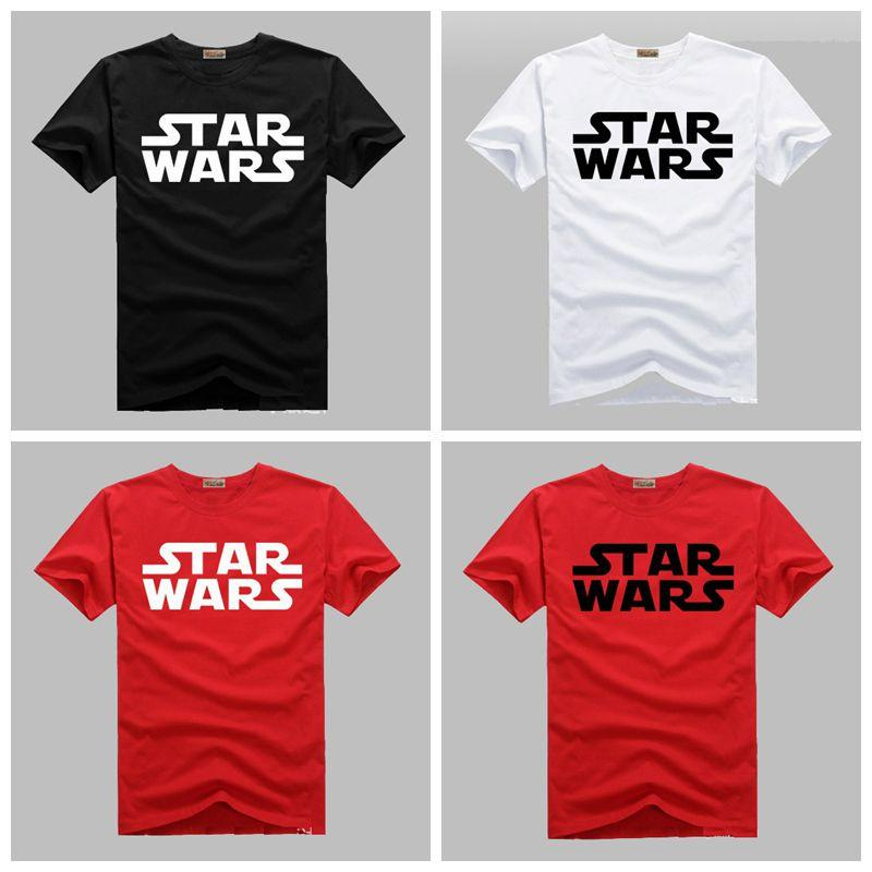 Amazoncom kids star wars shirts Clothing Shoes amp Jewelry