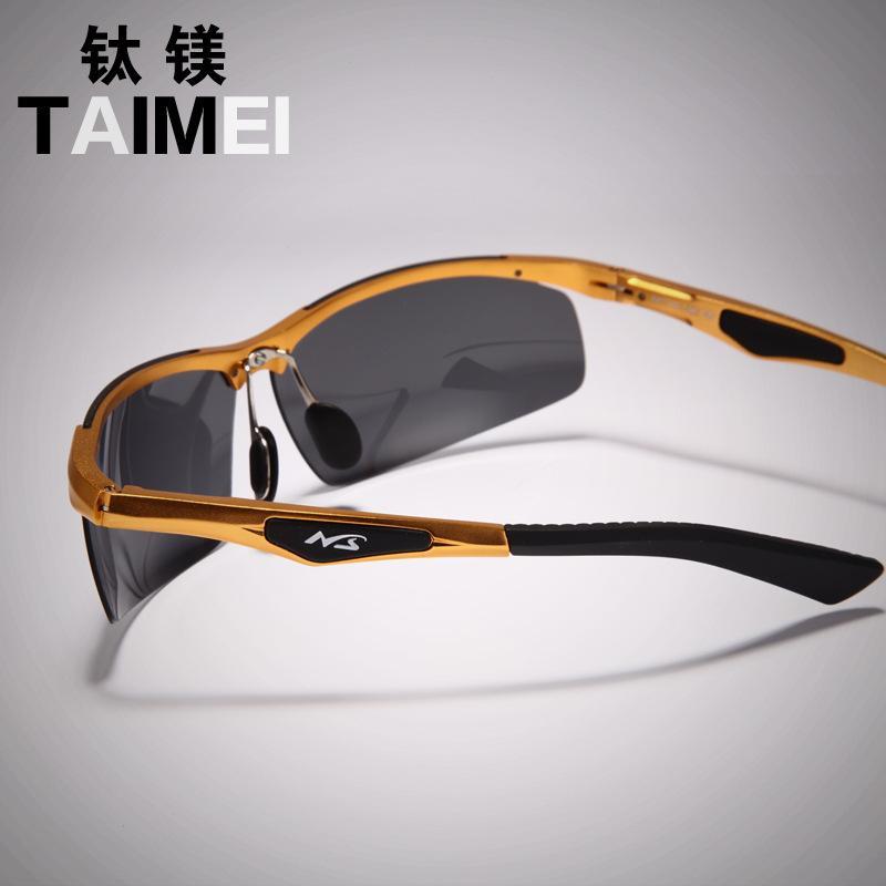 Wholesale Discout Sunglasses Coupon 95