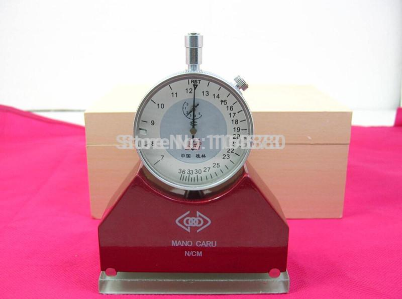 Force Measuring Instruments : Force measuring instruments wholesaler buyoks sells
