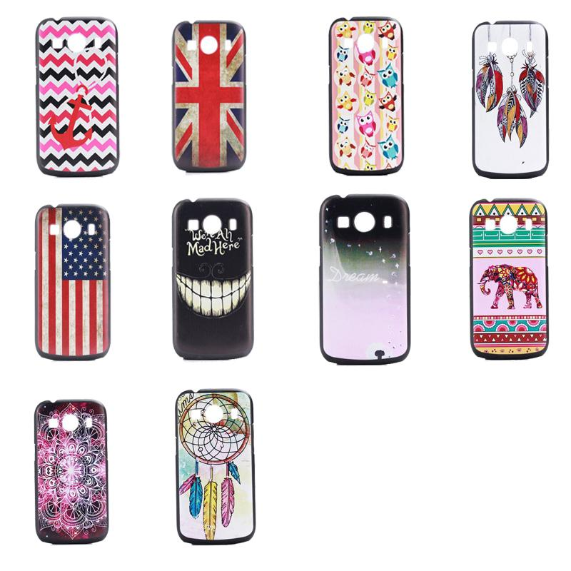 Diy custom printed mobile phone case cover for iphone 4 4s for Diy custom phone case