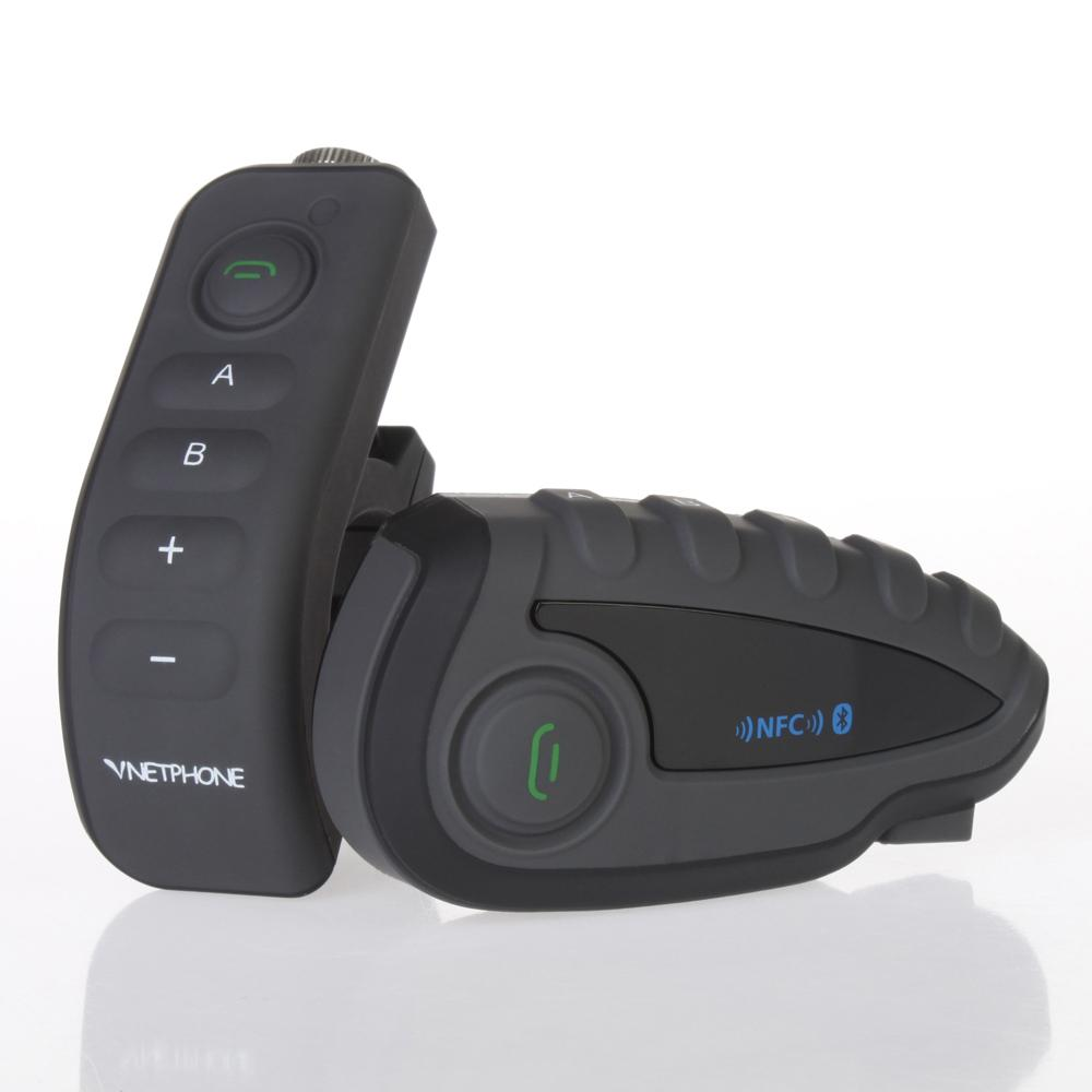 interphone motorcycle headset. Black Bedroom Furniture Sets. Home Design Ideas
