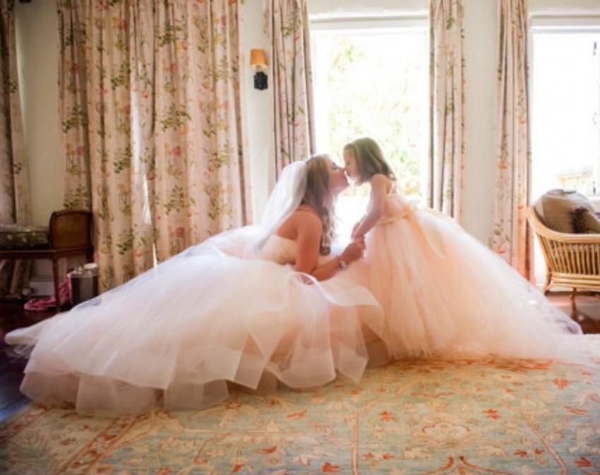 Akd daughter wedding