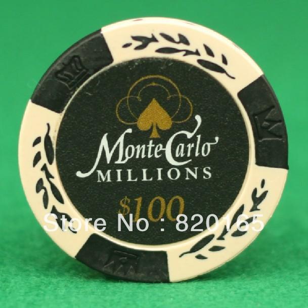 Abs casino poker