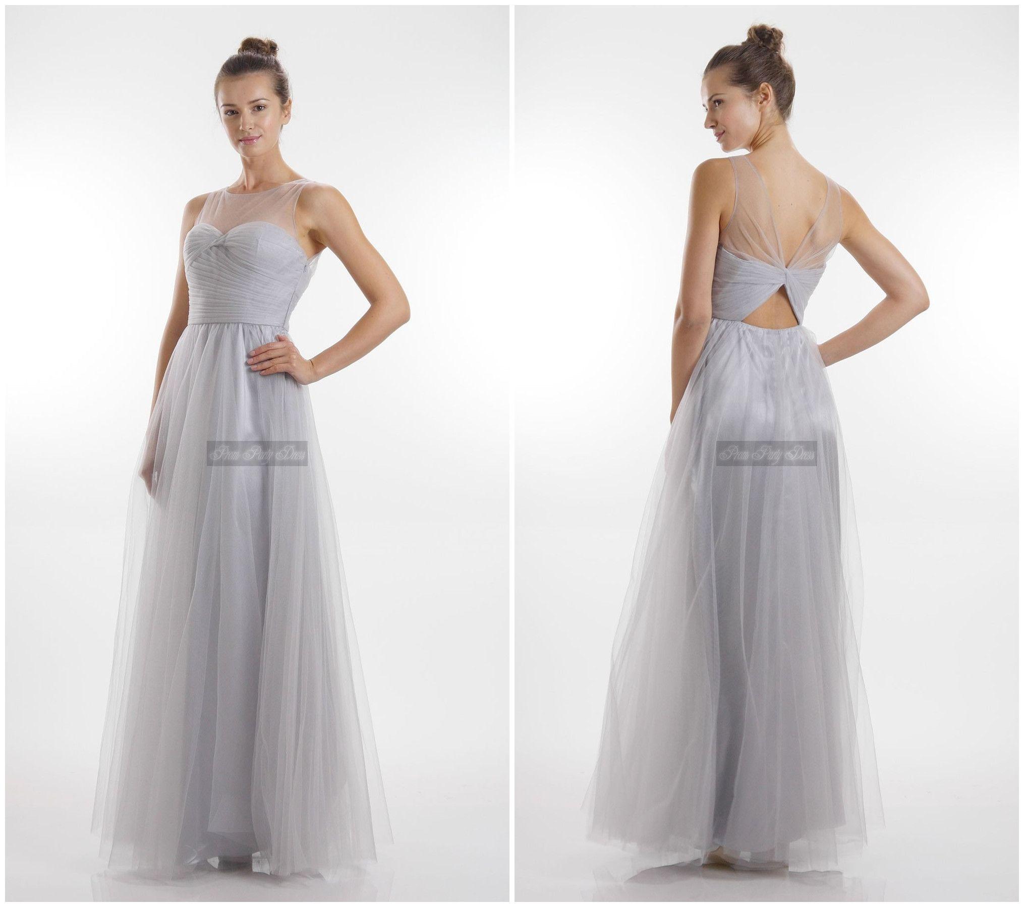 Luxury Indie Prom Dress Crest - Colorful Wedding Dress Ideas ...