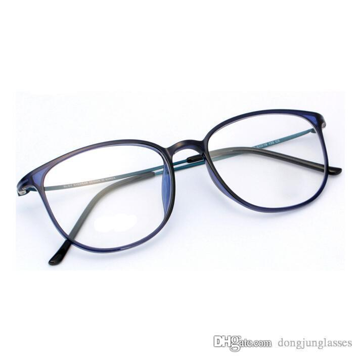 Eyeglass Frame Manufacturers United States : No.2212 Fashion Ultem Latest Optical Frames Manufacturer ...