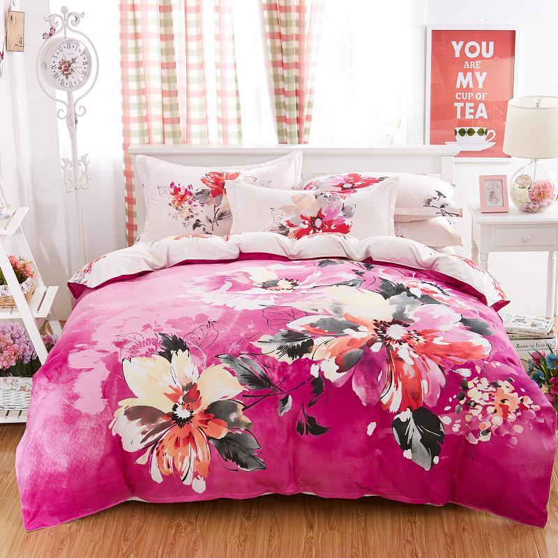 king size comforter bedding sets duvet covers bed sheet. Black Bedroom Furniture Sets. Home Design Ideas