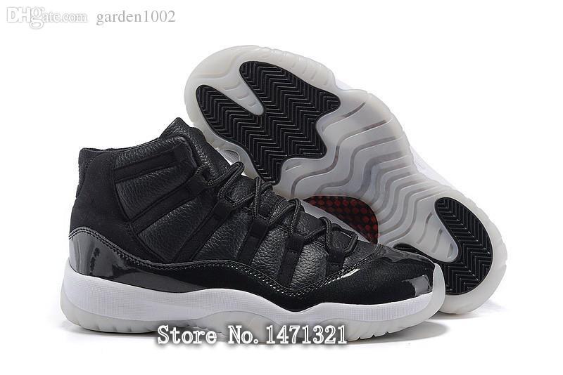 new balance leather 574 Basketball