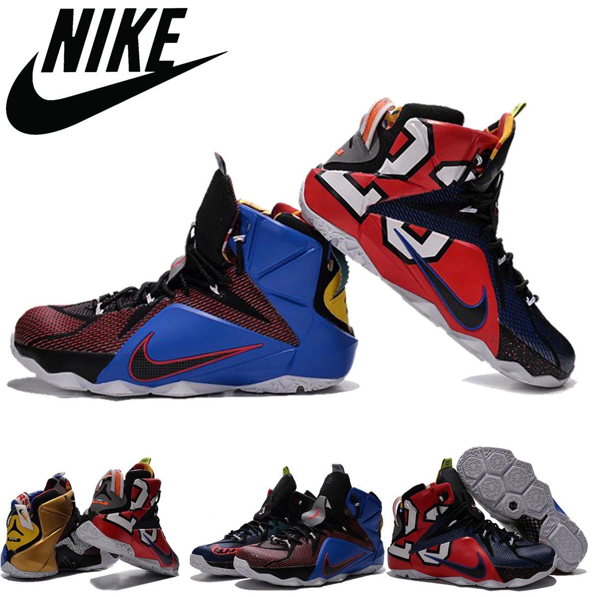cheap mens lebron shoes