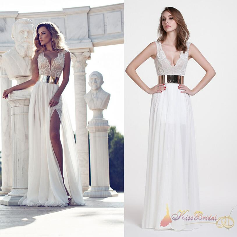 Attractive Prom Dresses Frisco Tx Component - Wedding Dress Ideas ...
