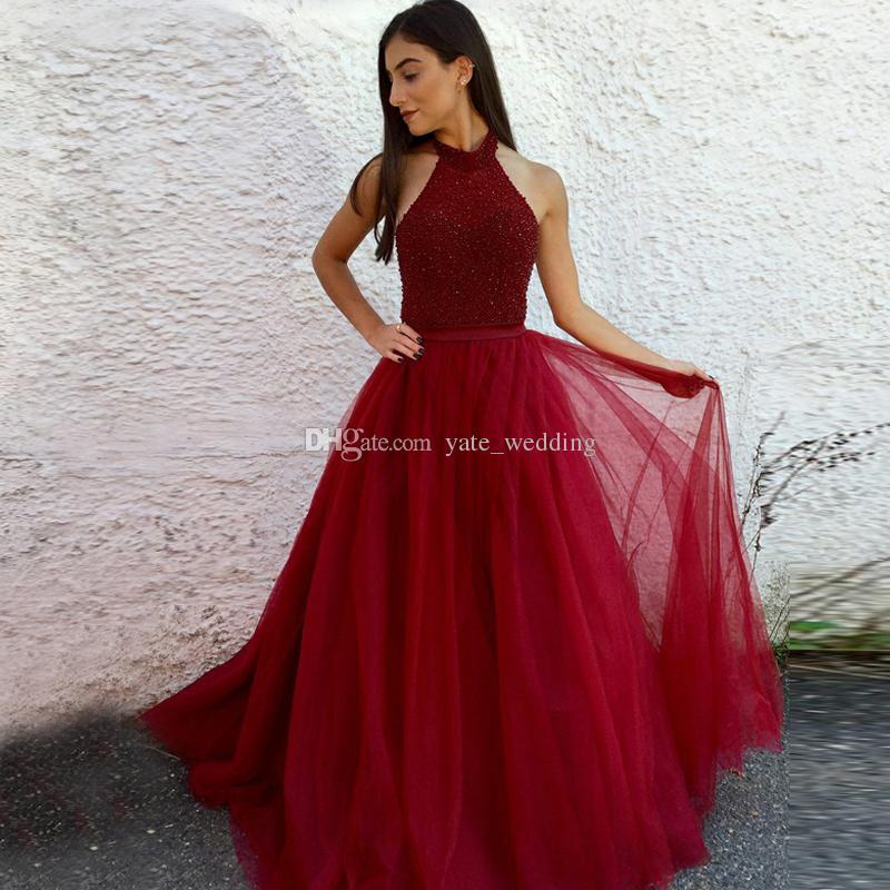 Atemberaubend Prom Kleider Für Birnenformen Fotos - Brautkleider ...