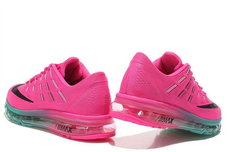 Product Wholesale Nike Air Max 2016 Mesh Women 039 268629226 Air Max 2016 Womens