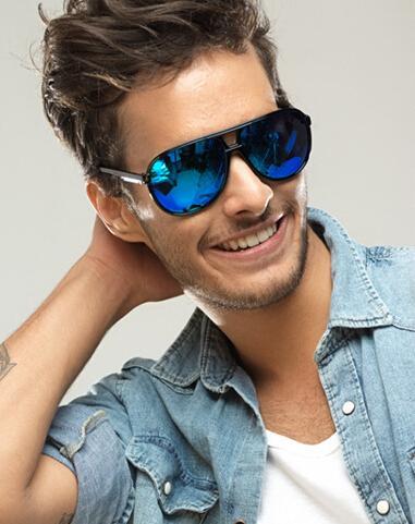 Dragon Fame Sunglasses Ebay Www Tapdance Org