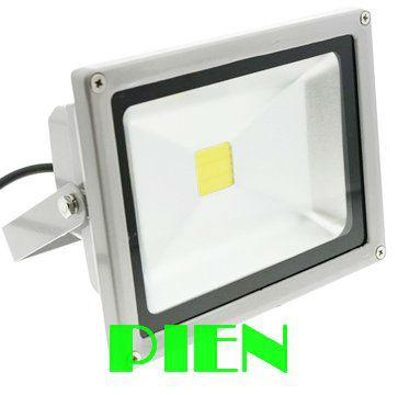 Reflector 50w led flood lights outdoor foco spot lampara for Focos led exterior 50w